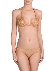PIN UP STARS - Bikini