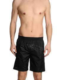 DIOR HOMME - Swimming trunks