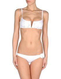 ANJUNA - Bikini