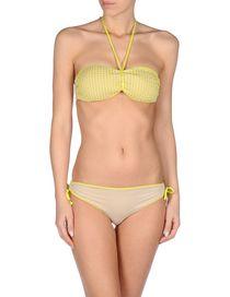 TWIN-SET Simona Barbieri - Bikini