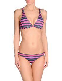 OAKLEY - Bikini