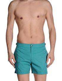 PEDRO DEL HIERRO - Swimming trunks