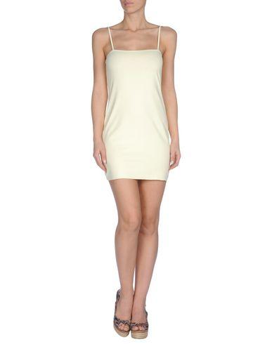 Пляжное платье AGOGOA 47165088FL