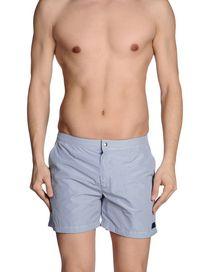 VALENTINO - Swimming trunks