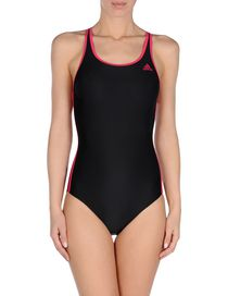 ADIDAS - One-piece suit