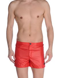BURBERRY LONDON - Swimming trunks