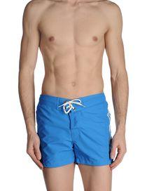 RRD - Swimming trunks