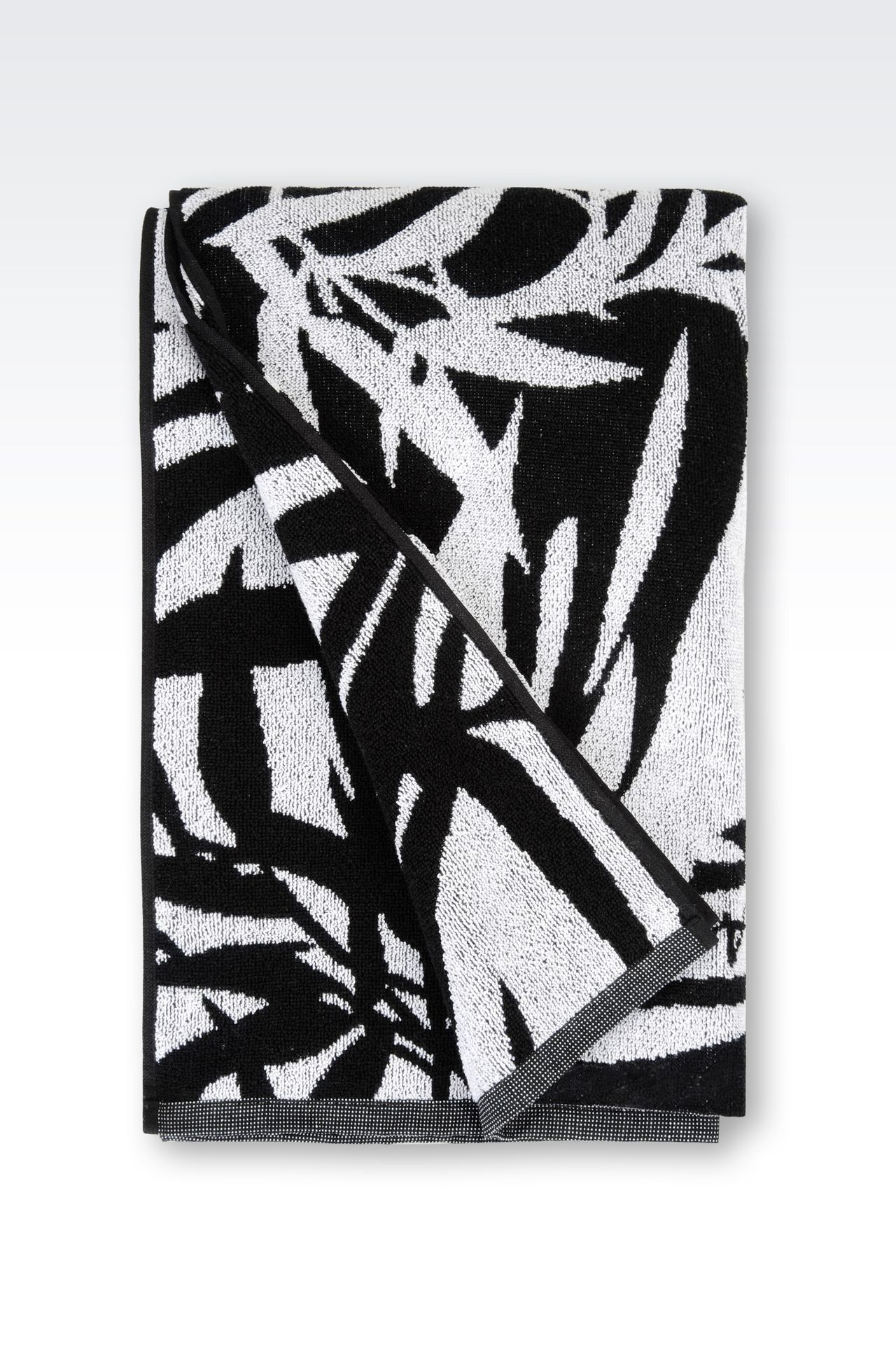 Swimwear: Beach towels Women by Armani - 0