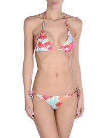 PEPE JEANS - Bikini