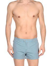 REPLAY - Swimming trunks