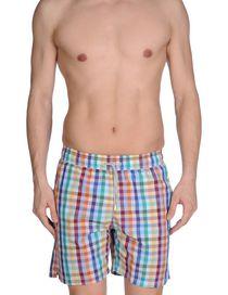 HACKETT - Swimming trunks