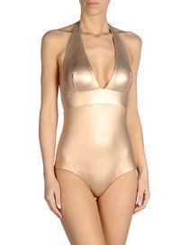 FISICO-Cristina Ferrari - One-piece suit
