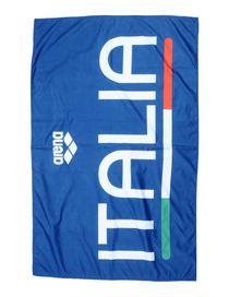 ARENA - Beach towel