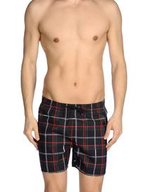 QUIKSILVER - Swimming trunks