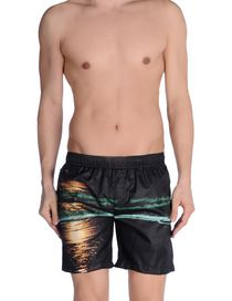 FIFTEEN AND HALF - Swimming trunks