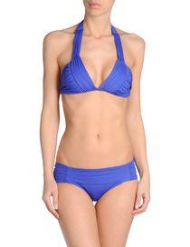 SAHA - Bikini