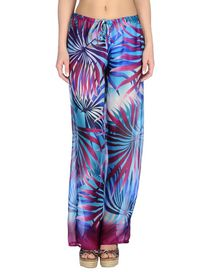 CHRISTIES - Beach pants