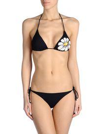 MISS NAORY - Bikini