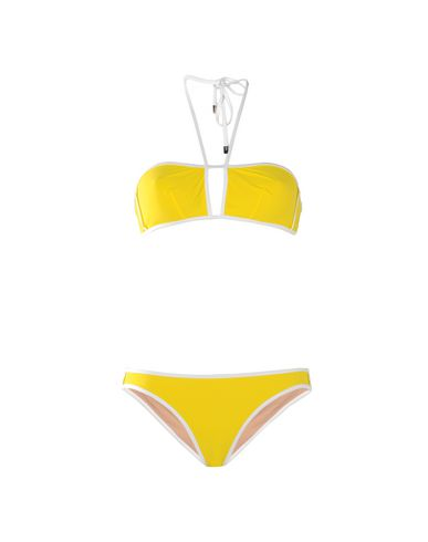 ARAKS SWIMWEAR Bikinis Women on YOOX.COM