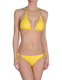 RALPH LAUREN - Bikini