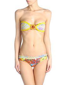 MAUI SWIMWEAR - Bikini
