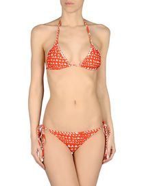 STELLA McCARTNEY - Bikini