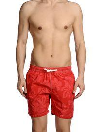 HARTFORD - Swimming trunks
