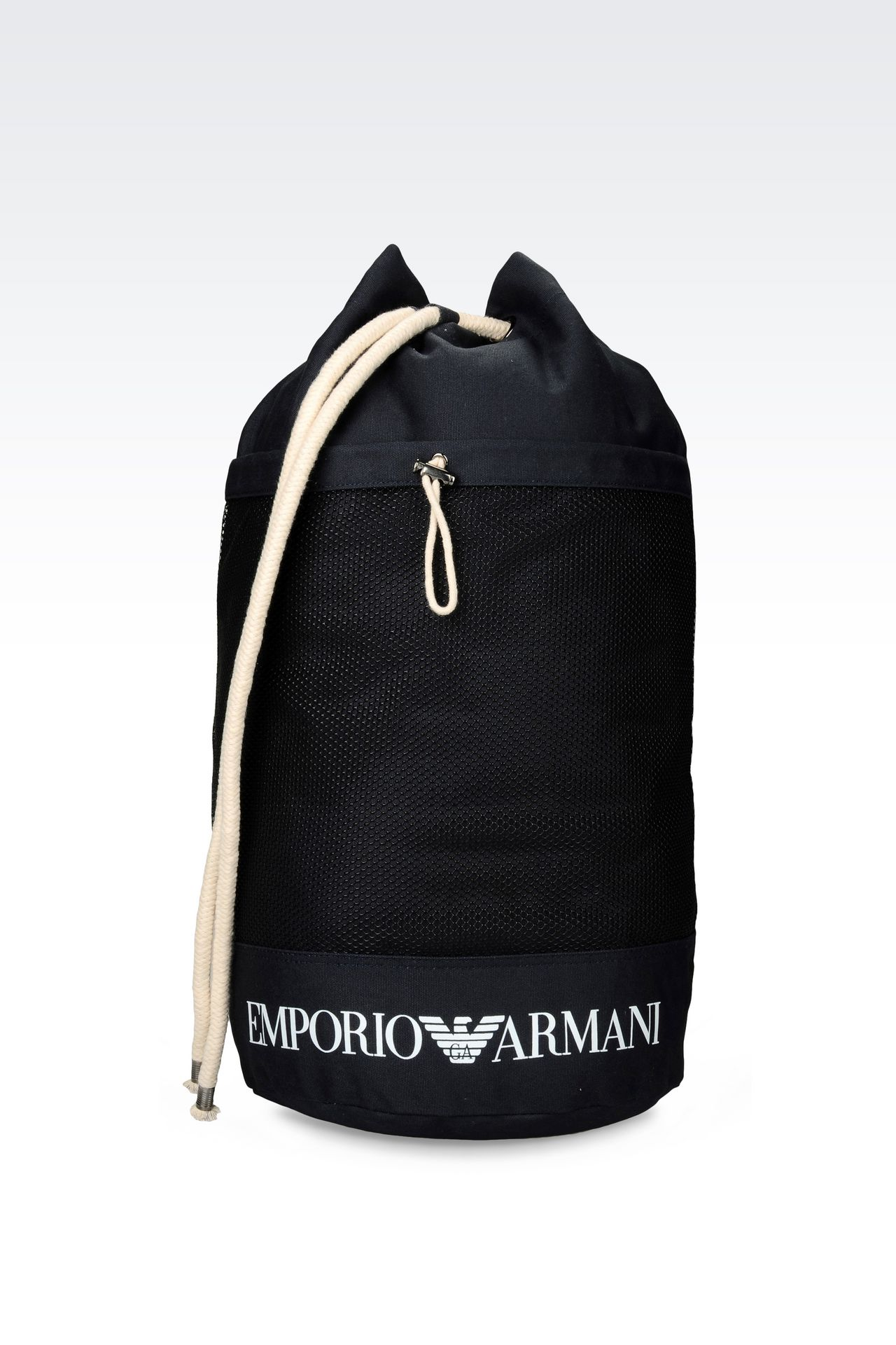 Emporio Armani Men, - Armani.com