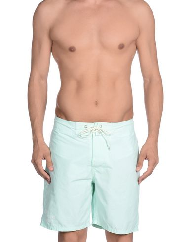 Foto ORIGINALS BY JACK & JONES Boxer da mare uomo