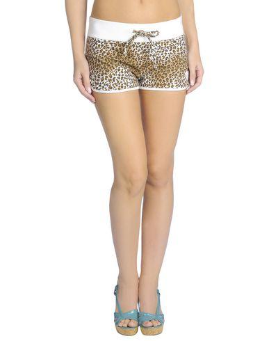 Foto TWIN-SET SIMONA BARBIERI Pantaloni da mare donna