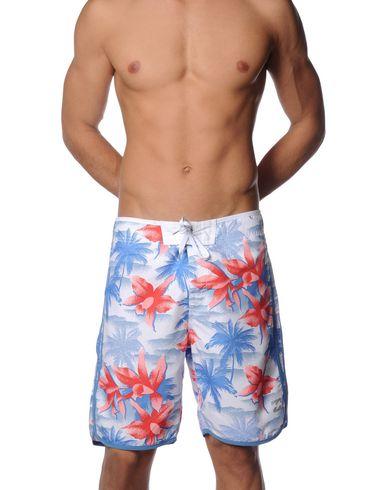 Foto BILLABONG Pantaloni da mare uomo