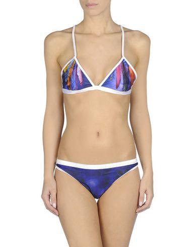 Foto WE ARE HANDSOME Bikini donna