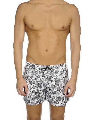 Foto OBVIOUS BASIC Pantaloni da mare uomo