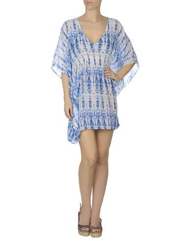 Пляжное платье ECHO 47177880IT