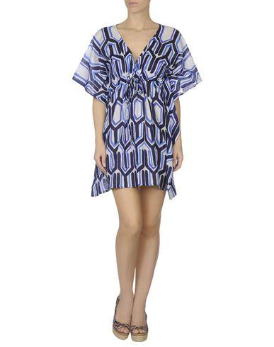 Пляжное платье ECHO 47177903KK