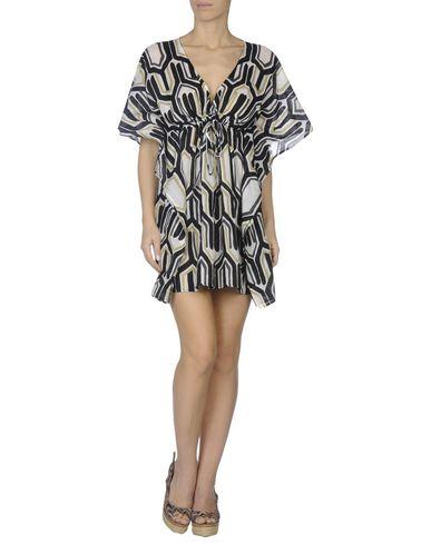Пляжное платье ECHO 47177903NX
