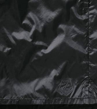 ZZEGNA: スイムウェア ブラック - 47178112CE