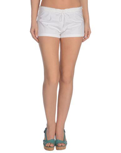 ERMANNO SCERVINO BEACHWEAR Пляжные брюки и шорты giorgio martello giorgio martello a13908ox