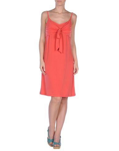 Пляжное платье PARAH 47179023WT