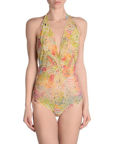 Пляжное платье EMAMO 47179353JX