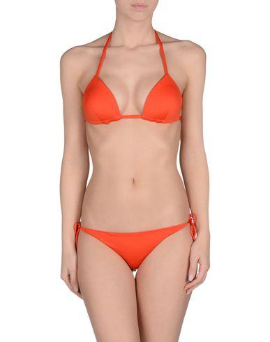 Foto COSABELLA MARE Bikini donna