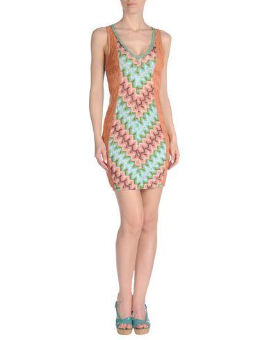 Пляжное платье MISSONI MARE 47182697UV