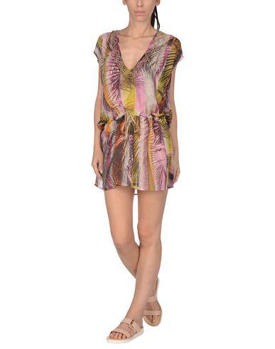 Пляжное платье MISS BIKINI 47184133NR