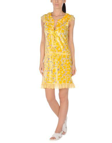 Пляжное платье MISS BIKINI 47184201HG