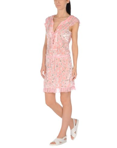 Пляжное платье MISS BIKINI 47184201ND
