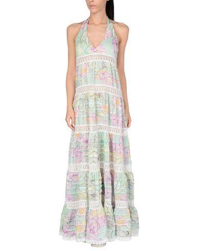Пляжное платье MISS BIKINI 47184245IO