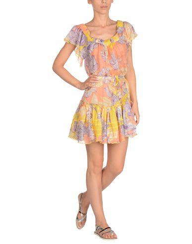 Пляжное платье MISS BIKINI 47184249ER