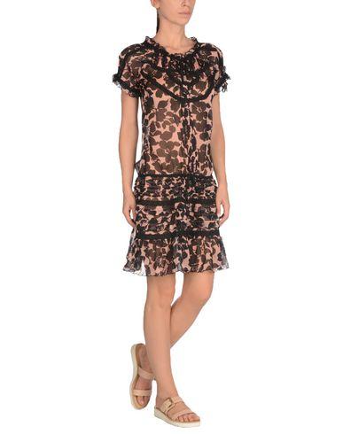 Пляжное платье MISS BIKINI 47184254FP