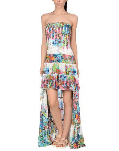 Пляжное платье MISS BIKINI 47184263RN
