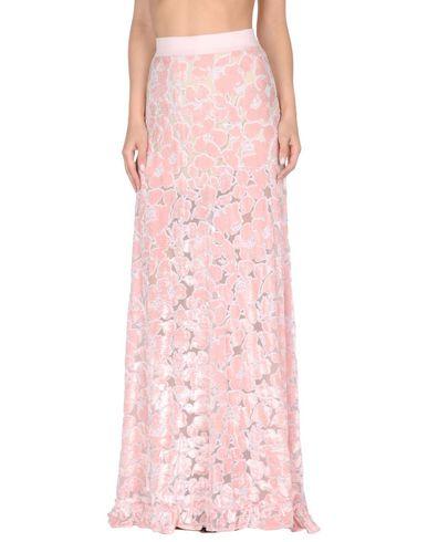 Пляжное платье MISS BIKINI 47184297AJ